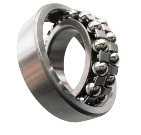2205 ETN9 High precision Self-aligning ball bearing 2205ETN9