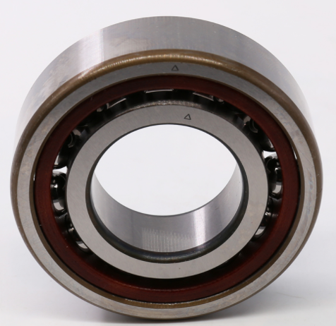 Angular Contact Ball Bearing 7205C