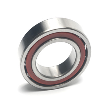 High performance  3211-B-2RSR-TVH angular contact ball bearing