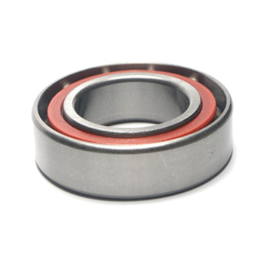 Double Row Angular Contact Ball Bearing 3205-B-2RSR-TVH