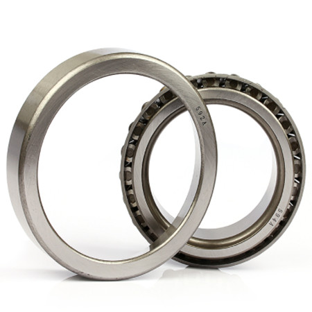 Taper Roller Bearings 4388/35