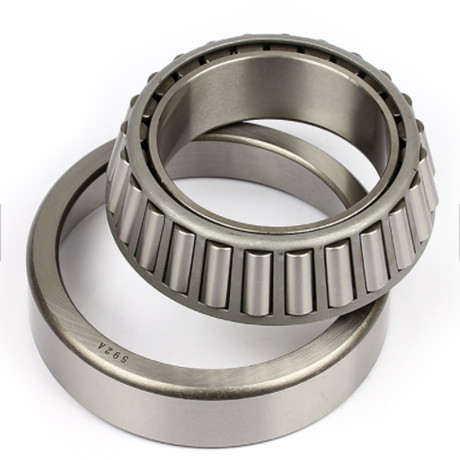 66.675x112.712x69.85 mm high precision taper roller bearing 3984/3920