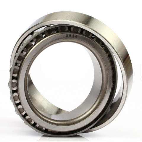 Tapered Roller Bearing 387A/382A 387A