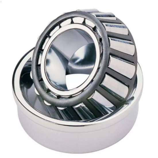 332/32 Tapered Roller Bearing