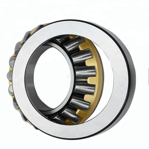 bearing removal tool thrust cylindrical roller bearing 81211 bearing