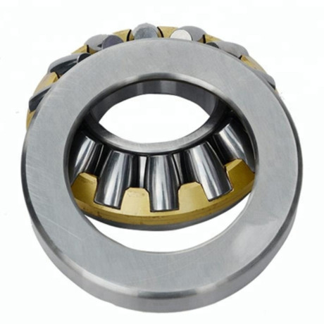81134 M Thrust Roller Bearings 81134M